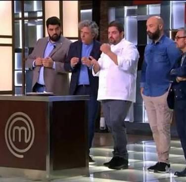 master-chef-cristoforo-trapani-3245771.660x368